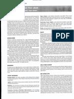 Bab 10 Pemeriksaan Fisik Umum