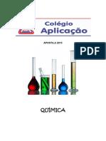2anoquimica-151007125223-lva1-app6892.pdf