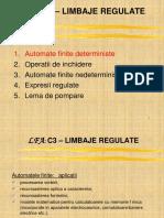 C3_LReg_2t