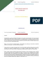 175817916-disciplina-Exegese-Biblica.doc