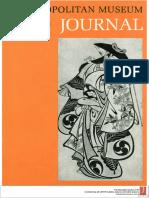 The_Metropolitan_Museum_Journal_v_17_1982.pdf
