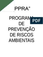 PPRA Construção Civil2
