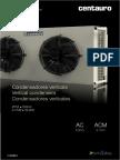 CT-CD-0004-3