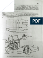 Atomobile Fuel Filter