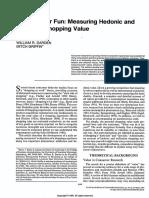 20 Work_andor_fun_Measuring_hedonic_and_utilitarian_shopping_value.pdf