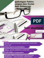 Ppt Teori Akuntansi (2)