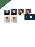 Gambar Pasport Pelajar Bola Jaring