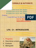 C1_Intro_IDD_2t