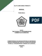2013_pancasila.pdf