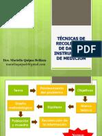 TÉCNICASDERECOLECCIONDEDATOS.pdf