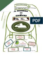 El Morral de Chavez Nº 33