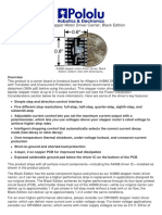 POLOLU-2128.pdf