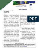 baza_sportiva.doc