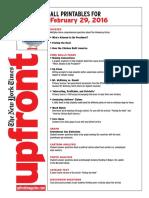 NYUpfront_Printables_022916-1 (1)