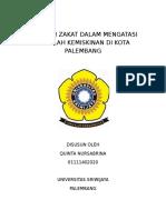 PERAN_ZAKAT_DALAM_MENGENTASKAN_MASALAH_K.doc