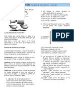 213638212-4to-Grado-Bimestre-4.pdf