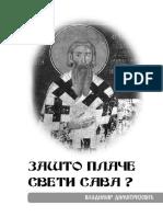 Zasto place Sveti Sava.pdf