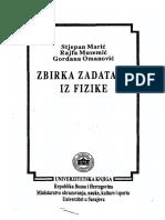 ZbirkaZadatakaIzFizike.pdf