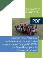 Informe Final Cocina Mejorada (1)