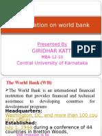 Worldbank Giridhar 141203133128 Conversion Gate01