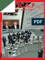 Zavicaj br101.pdf