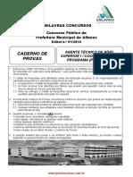 UNILAVRAS 2016.pdf