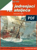 VelikiJedrenjaci-18-stoljeca.pdf