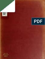 vergleichendegra02mikluoft.pdf