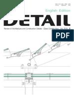 325478225-DETAIL-Glass-Construction.pdf