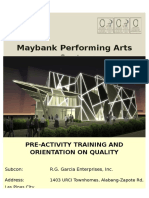 Patoq Cover Page - Maybank