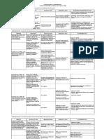Comisión Andina de Salud Intercultural - Plan 2010