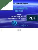 adr2013servyeco-131216120145-phpapp02