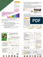 features_A1_rikai_ver6_eg.pdf