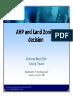 AHP-LandZoning.pdf