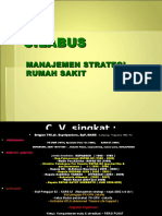 bahan+KULIAH+M.STRATEGI'09.ppt