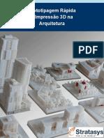 eBook Architecture PTB