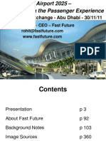 Rohittalwar Airport2025keynote Aciairportexchangeconferenceabudhabi 30november2011 Master 111206114840 Phpapp02