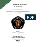 Audit atas Pelatihan Karyawan di PT Indojewel.docx