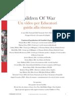 Children of War - Guida Alla Risorsa