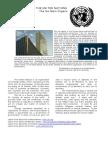 FS_This_is_the_UN_2013.pdf