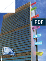 united nation total history.pdf