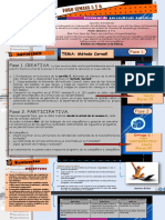 PDF Foro Semana 5 y 6 - 2017-1 (1)