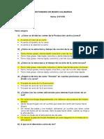p1 g1 Cuestionario Tecnicas de Restaurante Chango Aigaje Vergara 01-11-2016