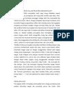 KONTROL INFEKSI DALAM PRAKTEK DERMATOLOGY.docx