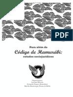 TEXTO 2.pdf
