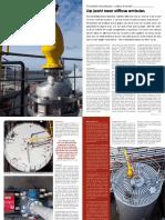 ATM Article Fugitive Emissions