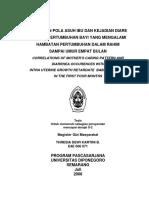 THRESIA_DEWI_KARTINI_B..pdf