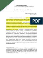 La_nocion_de_ideal_regulativo._Prelimina.doc