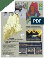 Maine_Collisions_2015_8x11_poster copywo_whiteOutline.pdf