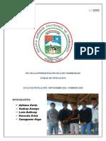 Proyecto  integrador (P.I.S).docx